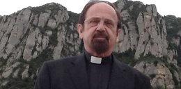 Duchowny pisze do Beaty Mazurek. Padły ostre słowa