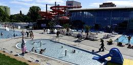 W piątek otwierają Aquapark. Zobacz, co się zmieniło