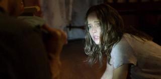 'Diabelskie nasienie': 'Dziecko Rosemary' dla licealistów