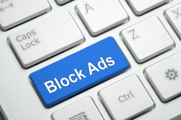 Ad Block? Trzeba znaleźć wyraźny balans pomiędzy odczuciem użytkownika i zyskiem
