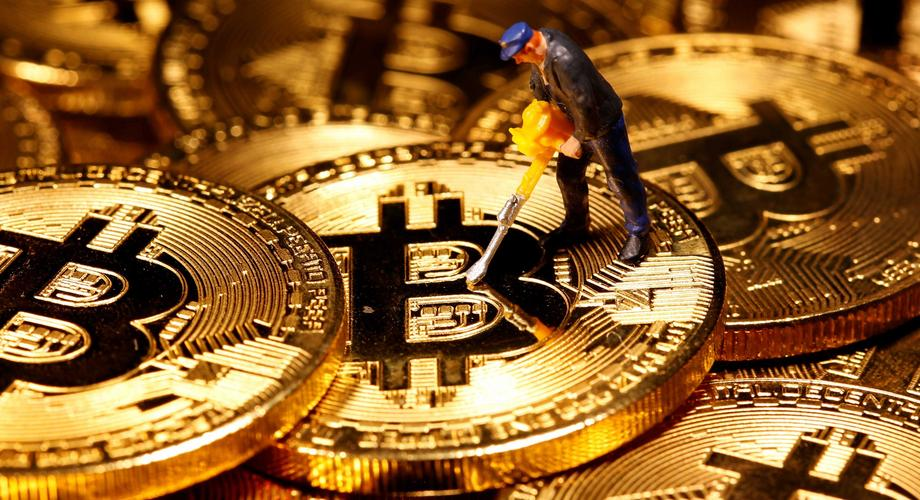 Bitcoin Terms That Beginner Traders Should Know (Courtesy)