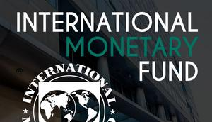 The International Monetary Fund (IMF).  (ASEAN Scholarship)