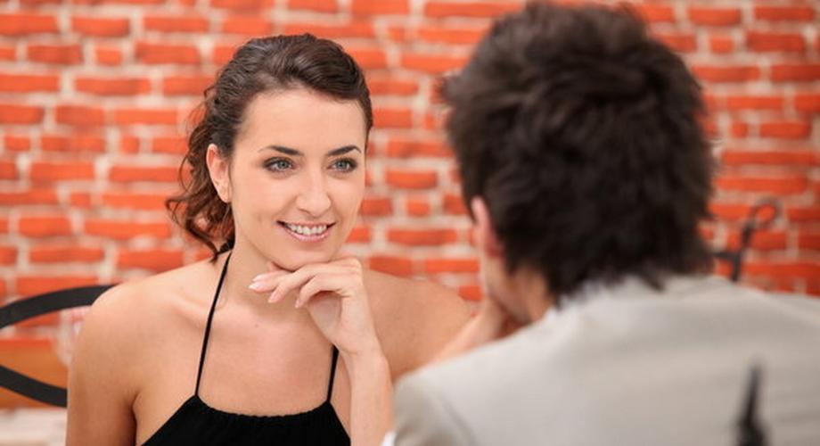 jak działa randkowanie