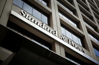 Kolejna agencja obniża wiarygodność kredytową Polski: Ten rating zaboli także przedsiębiorców