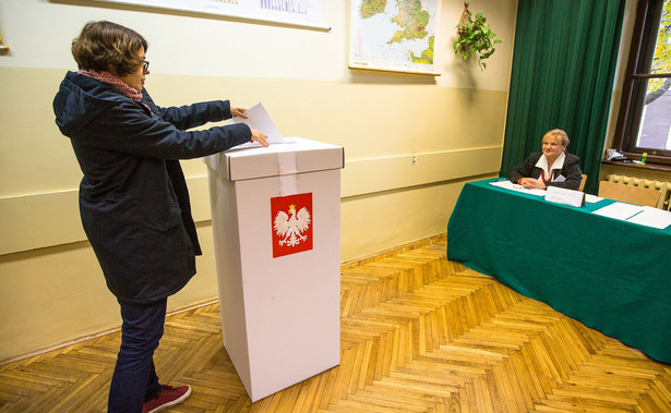 Przed oficjalnym rozpoczęciem kampanii wyborczej kandydaci na radnych i na włodarzy w jednostkach samorządu terytorialnego zastanawiają się, jak dotrzeć do potencjalnych wyborców.