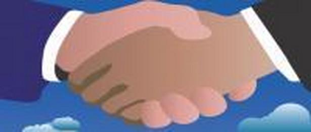 Zanim przedsiębiorca podpisze umowę z kontrahentem, powinien sprawdzić jego wiarygodność.