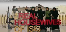 BBC w ogniu krytyki. Śmieją się z islamskich kobiet