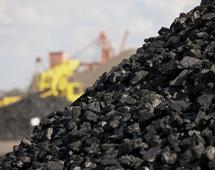 Węgiel to nadal najpopularniejsze źródło energii w Polsce