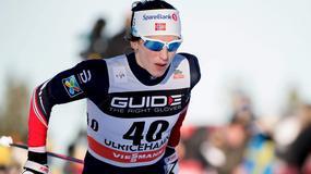 Fińscy dziennikarze oskarżają Bjoergen o doping