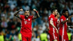 Niemieccy dziennikarze zakpili z Bayernu