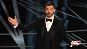 Jimmy Kimmel opowiedział o swoim chorym synu. Poruszające wyznanie prezentera
