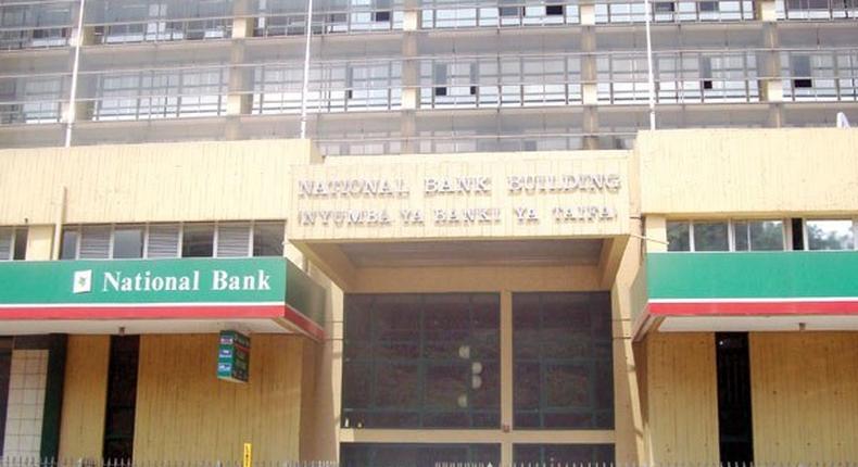___6727761___https:______static.pulse.com.gh___webservice___escenic___binary___6727761___2017___5___24___10___The-National-Bank-of-Kenya