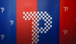 Piotrków Trybunalski ma nowe logo. Spodoba się?