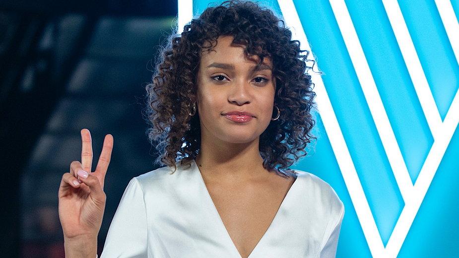 Sara Egwu-James reprezentantką Polski podczas Eurowizji Junior 2021