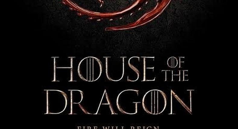 Game of Thrones prequel 'House of the Dragon' has a lot to live up to.