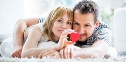 14 lutego to nie tylko dzień zakochanych. To też święto chorych na padaczkę