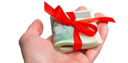 Kwota wolna od podatku w wysokości 30 tys. zł? Minister finansów dementuje