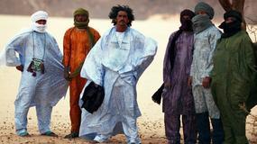 Tinariwen w obronie kobiet