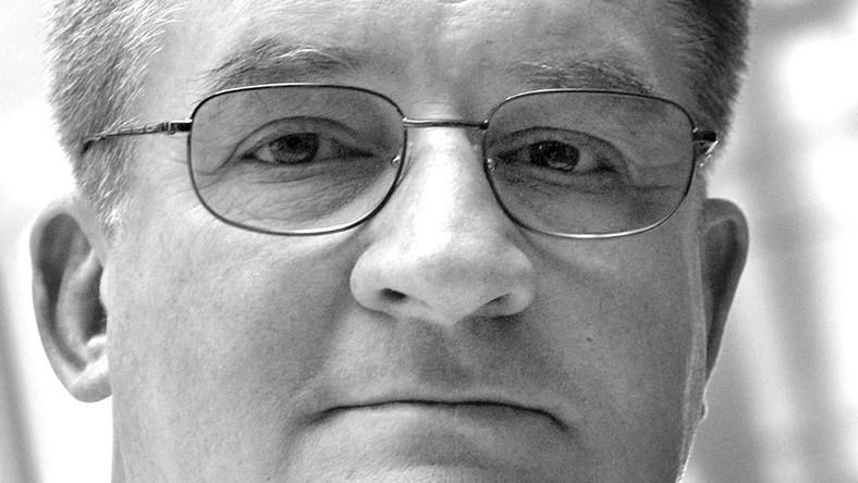 Saryusz-Wolski: Unia będzie umacniać swoją pozycję