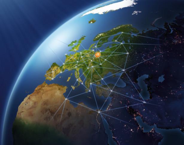 Bezpieczeństwo usług teleinformatycznych i ciągłość procesów biznesowych realizowanych przez duże korporacje to kluczowe wymagania, jakim musi dzisiaj sprostać operator telekomunikacyjny