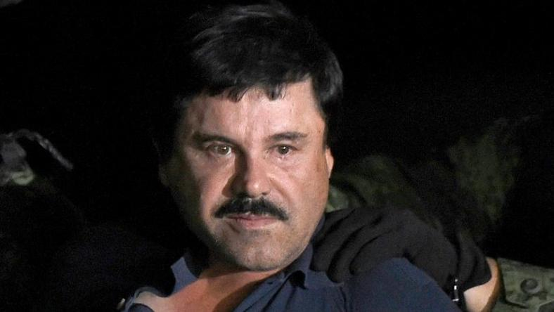 "A judge in the northern state of Chihuahua ruled in Mexican drug kingpin Joaquin ""El Chapo"" Guzman after he filed a complaint over obtaining an extra blanket"