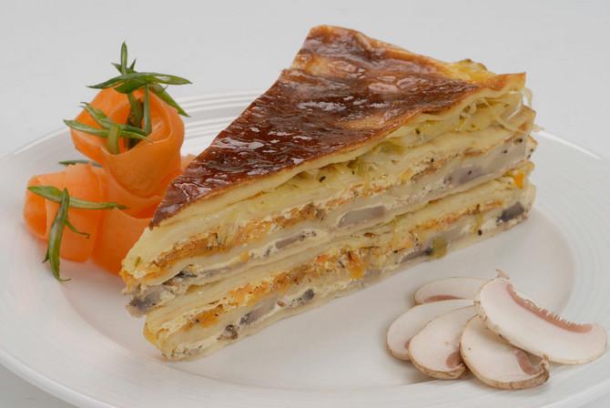 5164_62.EPIZODA--SVETOSAVSKA-TORTA-Torta-od-povrca