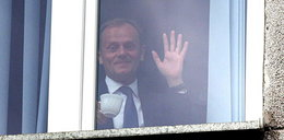 Tusk prezydentem Polski? To zaszkodziło PiS