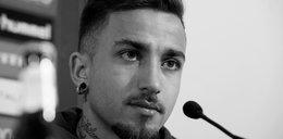 Tragiczna śmierć młodego piłkarza. Zginął, świętując swoje urodziny