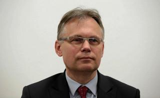 Sejm bez zespołu ds. reparacji wojennych. Mularczyk: Sprawa reparacji będzie kontynuowana