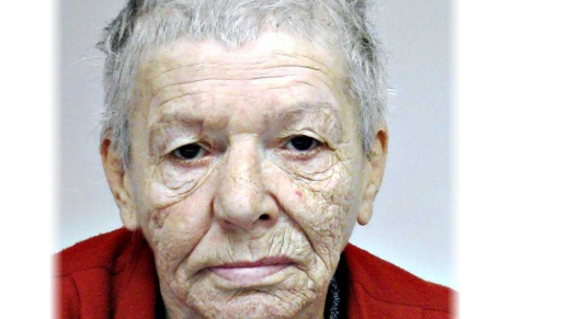 50 éves idős nő lefogy)