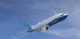 Boeing winny dwóch katastrof! Znamy wyniki śledztwa
