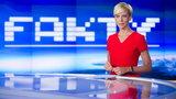 Dziś mija 20 lat odkąd Anita Werner rozpoczęła pracę w TVN24! Bardzo się zmieniła?