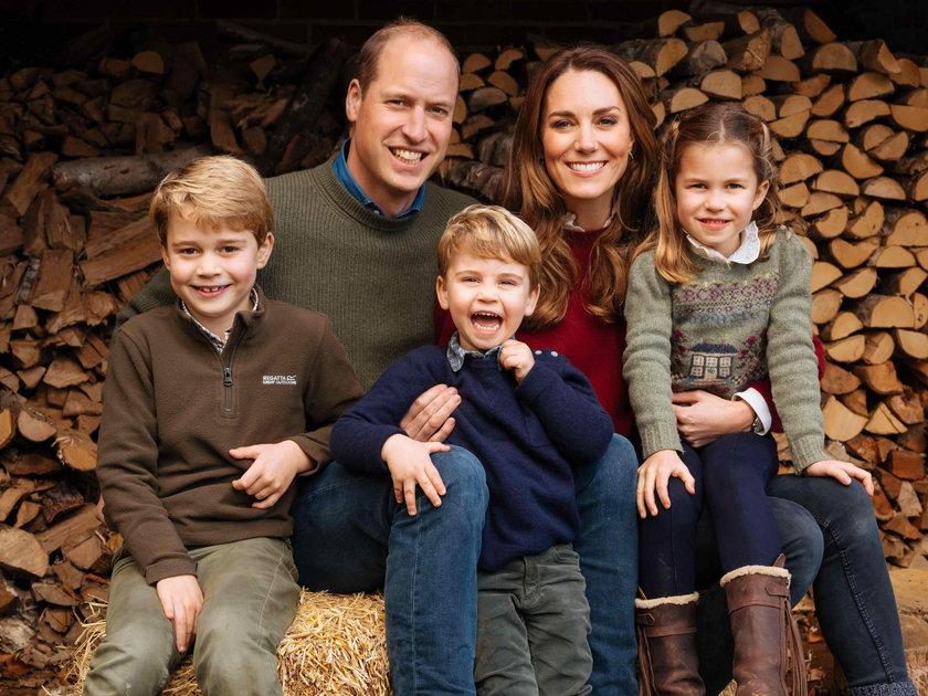 Jaką matką jest księżna Kate Middleton? Jej przyjaciółka ujawniła nieznane fakty