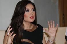 Našoj pevačici niko ne veruje da je ušla u sedmu deceniju, a EVO KOLIKO IMA GODINA Dragana Mirković