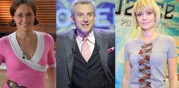 Dlaczego te gwiazdy odeszły z TVN