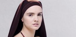Aktorka Klanu oburzyła katolików!