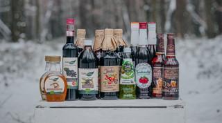 Odkryj naturalny smak i doskonałe produkty!