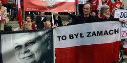 Ilu Polaków wierzy, że zamach mógł być? Coraz więcej! A Ty? Głosuj