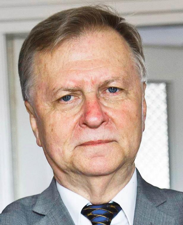 Andrzej Lewiński radca prawny, zastępca GIODO w latach 2006–2016, a obecnie prezes Fundacji im. Józefa Wybickiego oraz przewodniczący komitetu ds. ochrony danych osobowych Krajowej Izby Gospodarczej