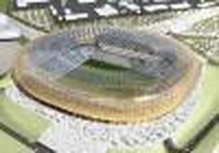 Co ze stadionami po EURO 2012?
