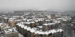 Białystok i Suwałki ograniczą emisję zanieczyszczeń