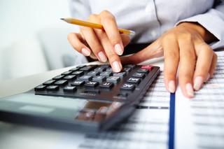 Dochody z pracy dziecka trzeba wykazać na osobnym zeznaniu podatkowym