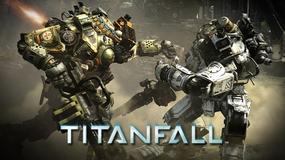 8 milionów osób kupiło w Titanfall