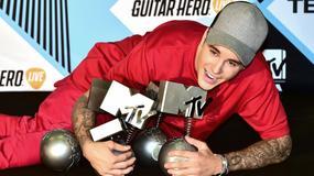 MTV EMA 2016: gala w niedzielę