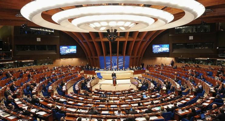 Savet Evrope Brisel