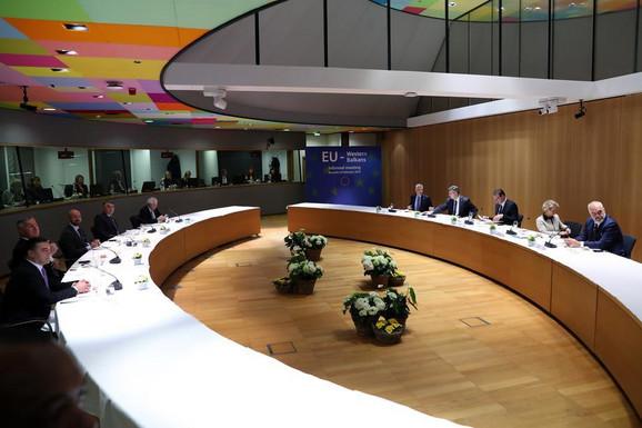 Sastanak u Berlinu