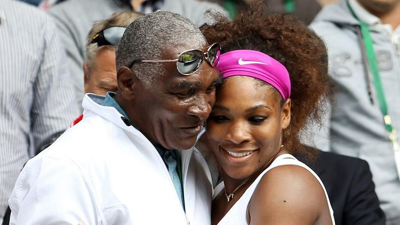 ___5263161___https:______static.pulse.com.gh___webservice___escenic___binary___5263161___2016___7___14___13___Serena-Williams+and+father