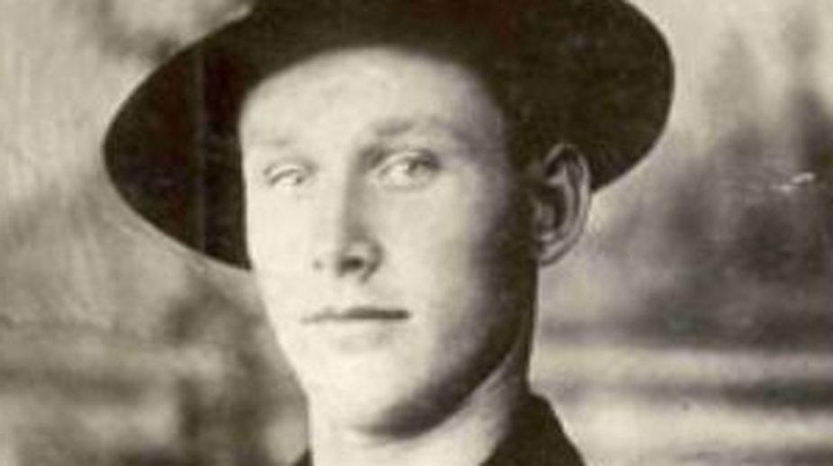 Jednoręki Bandyta z Leningradu. Mordował, bo kochał strzelać