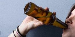 Tak rząd PiS chce walczyć z alkoholizmem Polaków