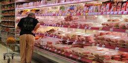 Do Szwecji trafiło podejrzane mięso z polskiej rzeźni